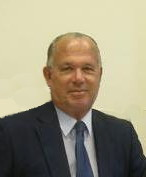 Miguel Angel Sarni
