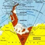 Sector Antartico