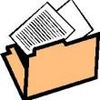 Decreto 812 / 2014