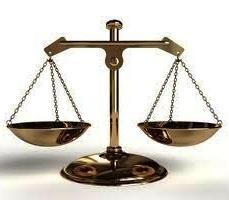 Justicia 2