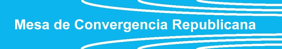 Logo MCR 6