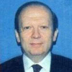 J.M. Otero