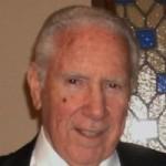 Dr. Cadenas Madariaga