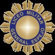 Nuevo Régimen para los Liceos Militares