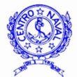 Comunicado del Centro Naval – ARA «San Juan»